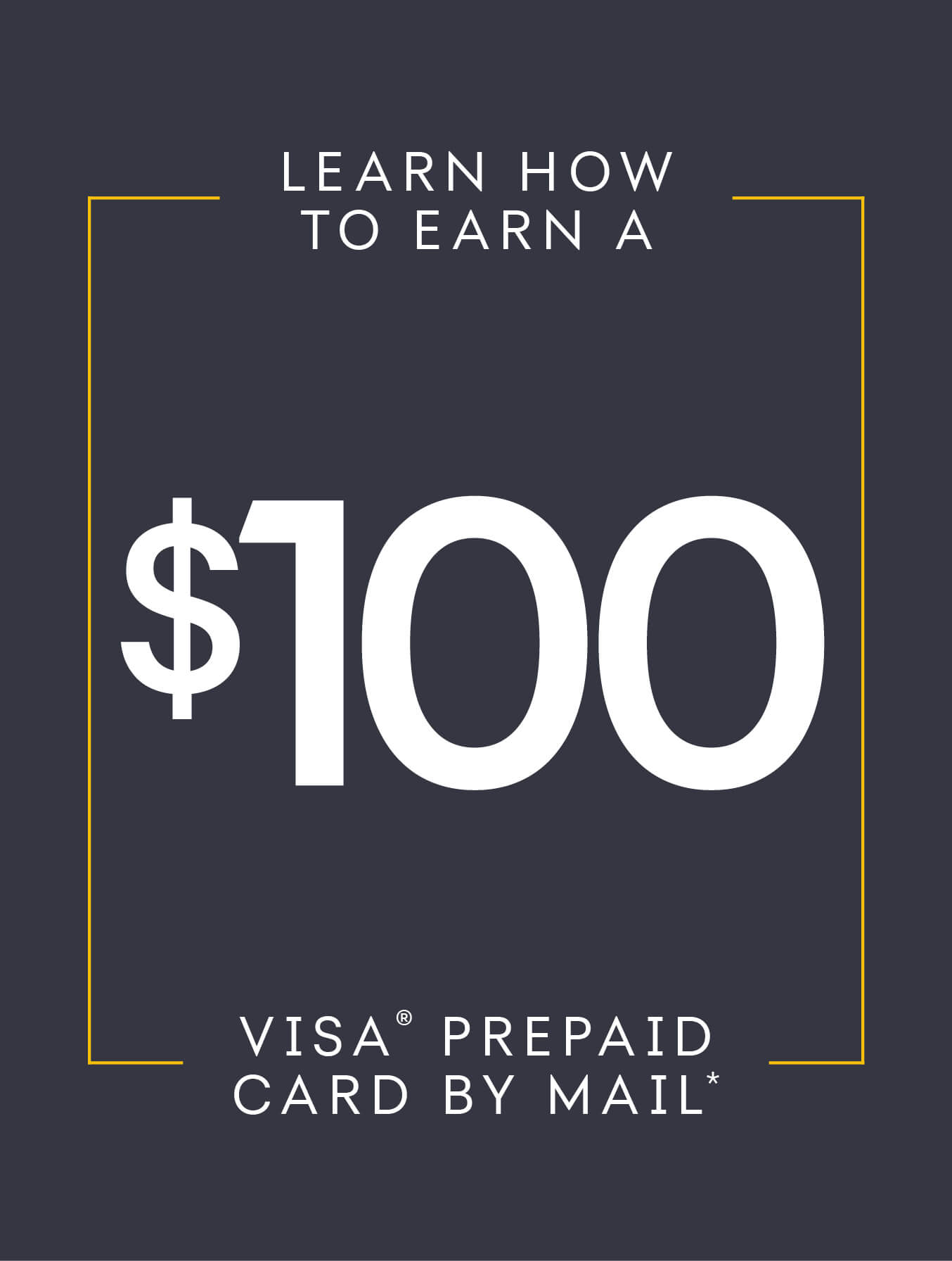 Get what you really want today with an easy way to pay!